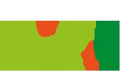 Logo Pit & Co