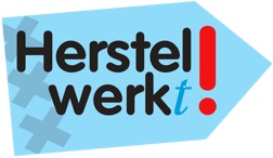 Van project naar platform, www.herstelwerkt.nl pakt door!